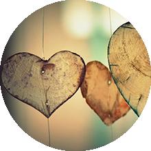 Offre Saint-Valentin - L'instant Coup de coeur - Spa de Fabrègues